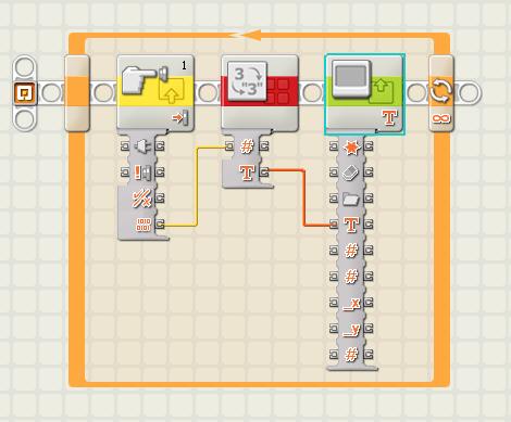 potentio-01.rbt Screenshot